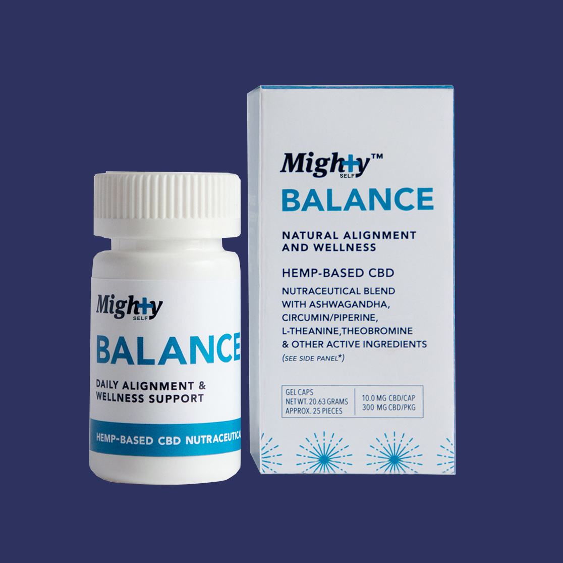 Mighty-Balance-CBD.png