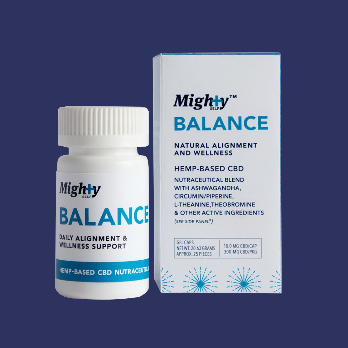 Mighty-Balance-Adaptogenic-CBD.png