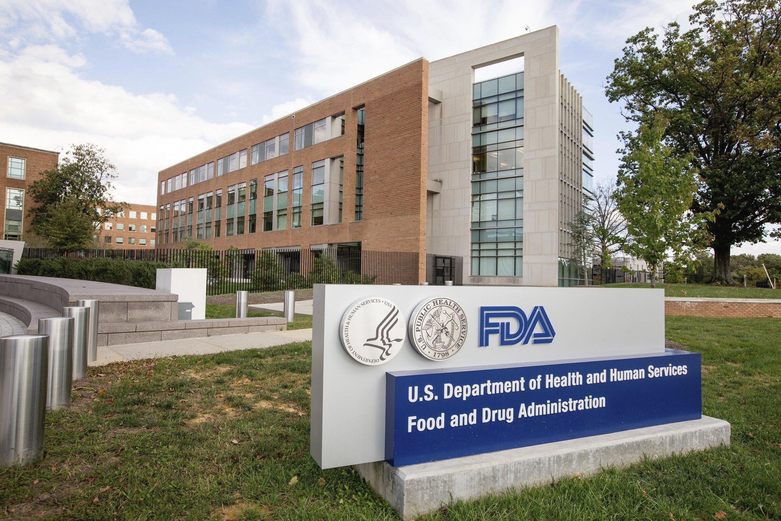FDA-Headquarters.jpg