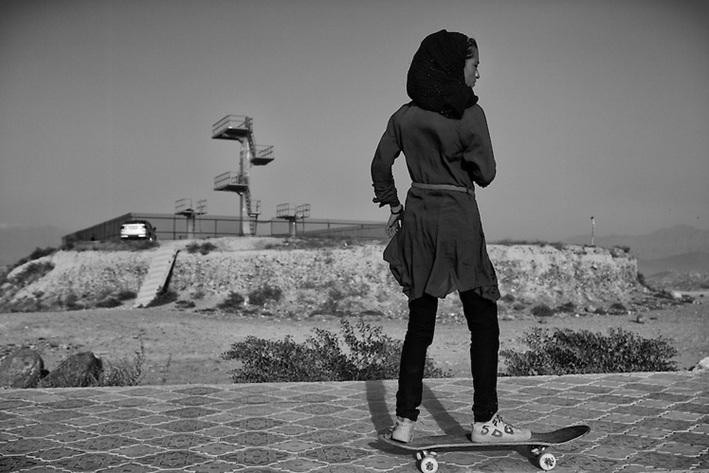 skateboarding copy.jpg