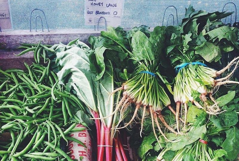 fresh-veggies-at-Ceres-organic-market.jpg