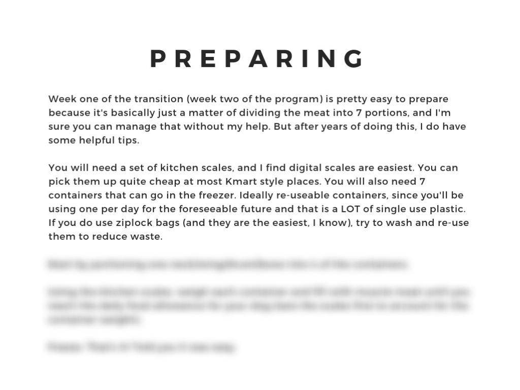Preparing.jpg