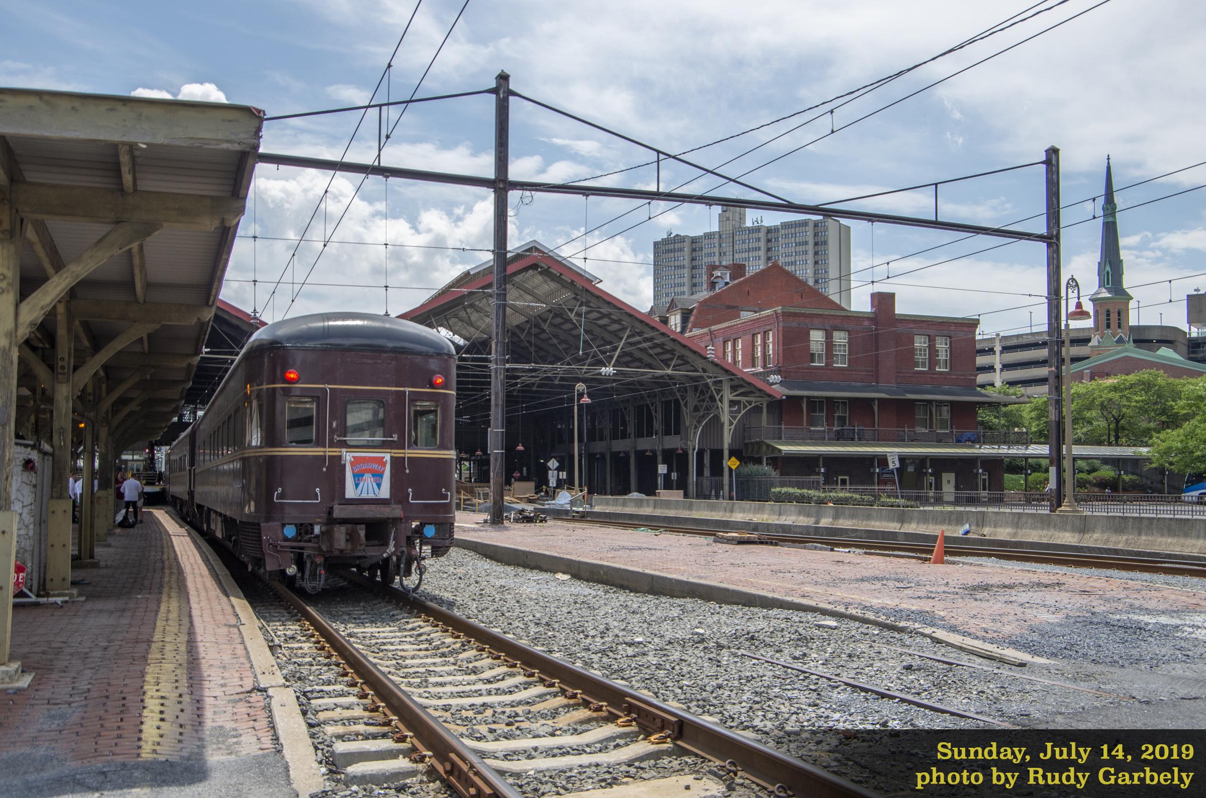 2019-07-14_06_PRR_8123_HarrisburgPA_RudyGarbely_mark.jpg