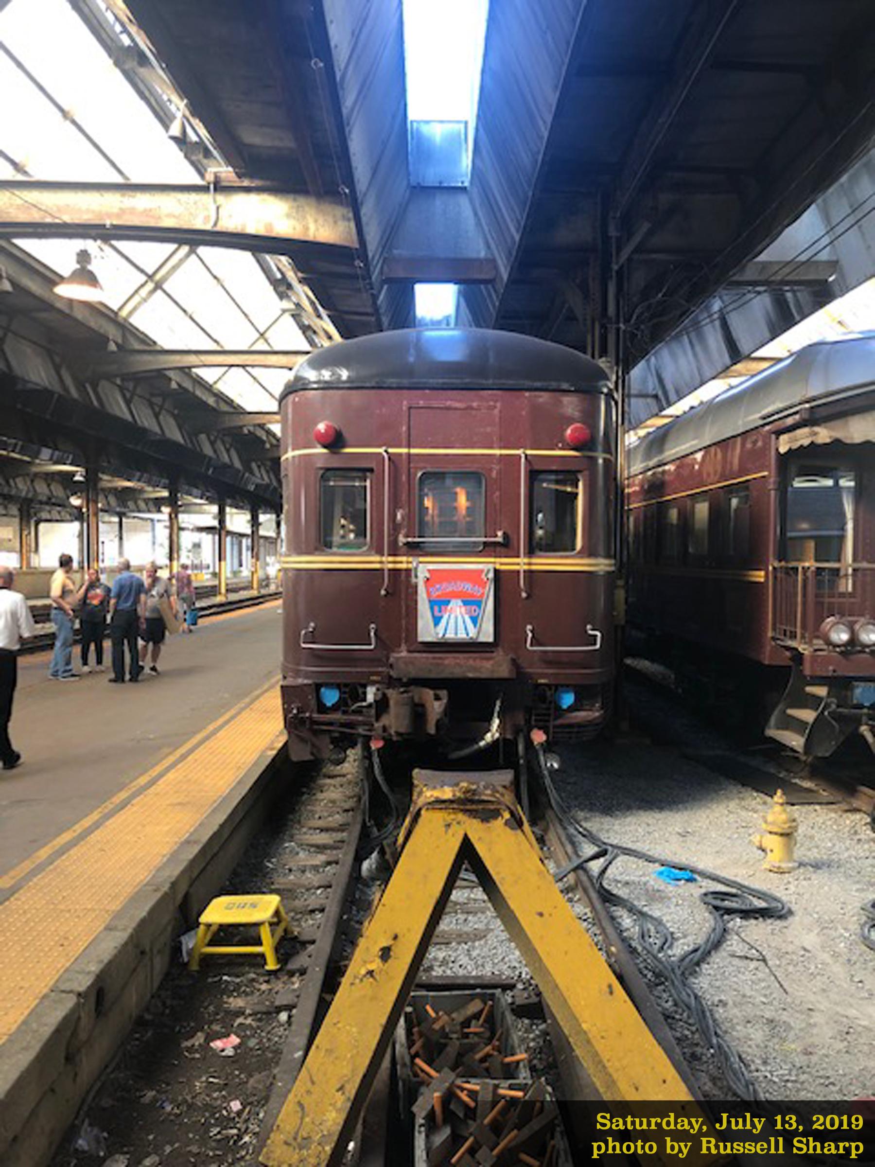 2019-07-13_02_FrankThomson_PittsburghPA_RussellSharp.jpg