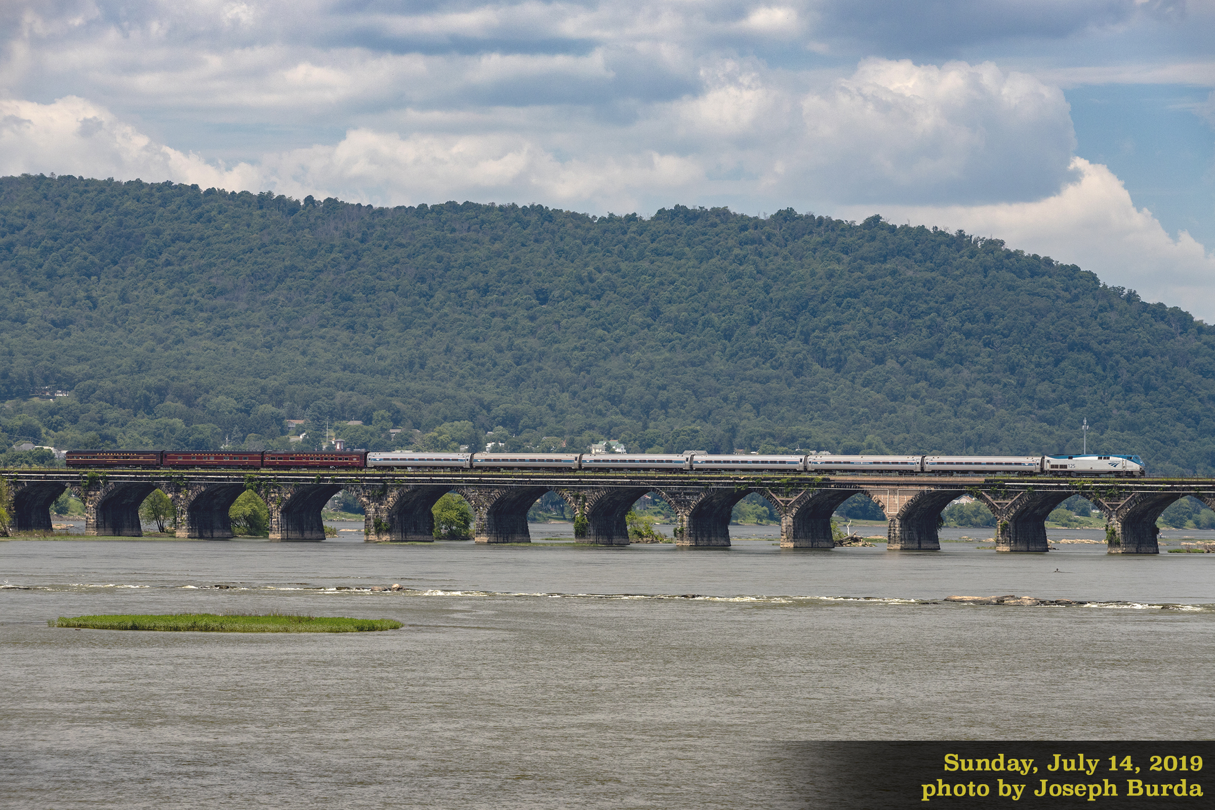 2019-07-14_AMTK_Pennsylvanian_RockvilleBridge_JosephBurda_mark.jpg