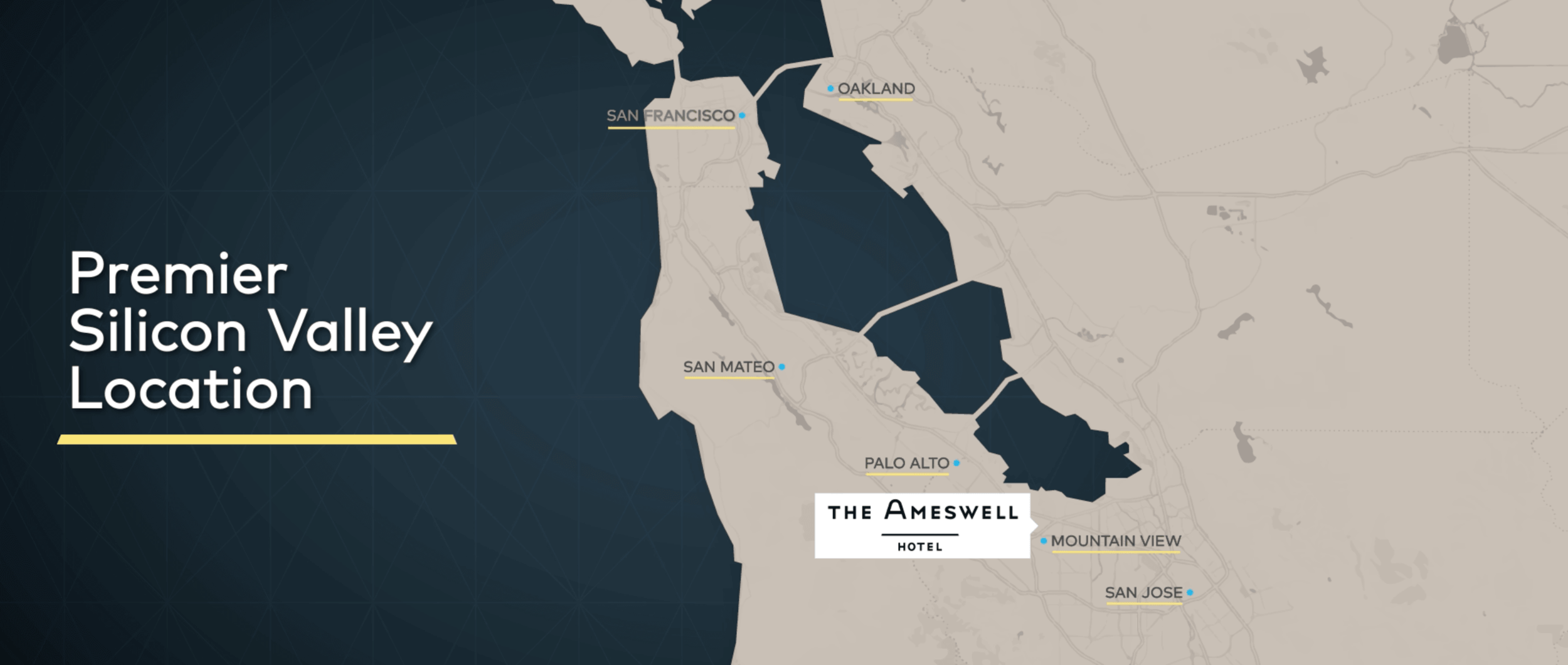 Ameswell_Location_Map.png