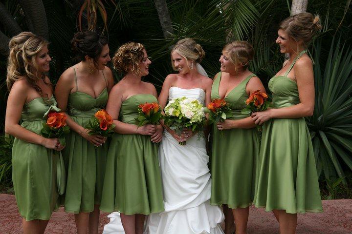 ansari bridesmaids.jpg