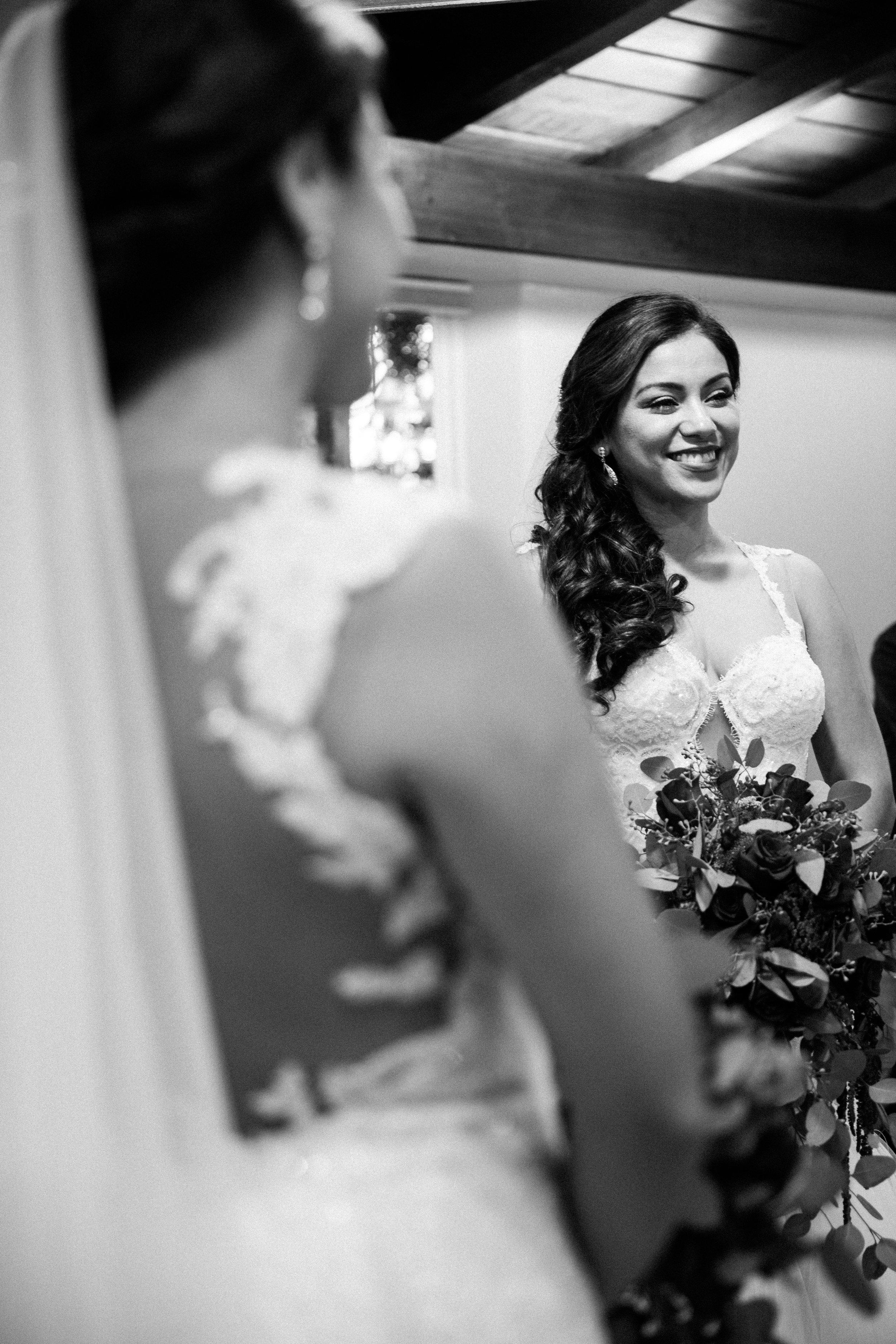 Alicec Joaquin Wedding 450.JPG