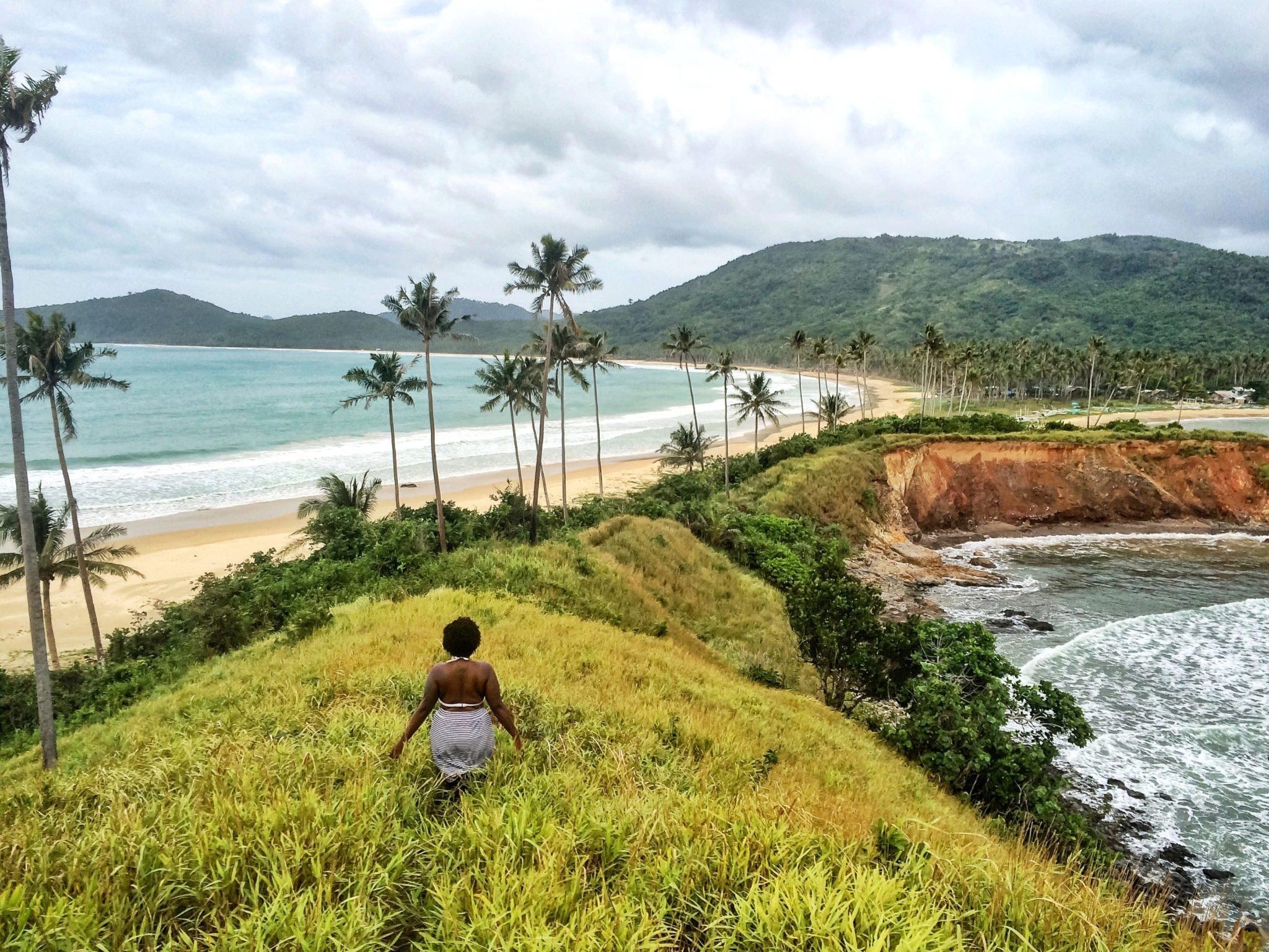 beach-beautiful-clouds-936083.jpg