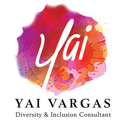 Yai Vargas