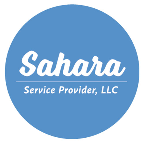 "Sahara Service Provider, LLC   The following is placeholder text known as ""lorem ipsum,"" which is scrambled Latin used by designers to mimic real copy. Nullam sit amet nisi condimentum erat iaculis auctor. Maecenas non leo laoreet, condimentum lorem nec, vulputate massa."