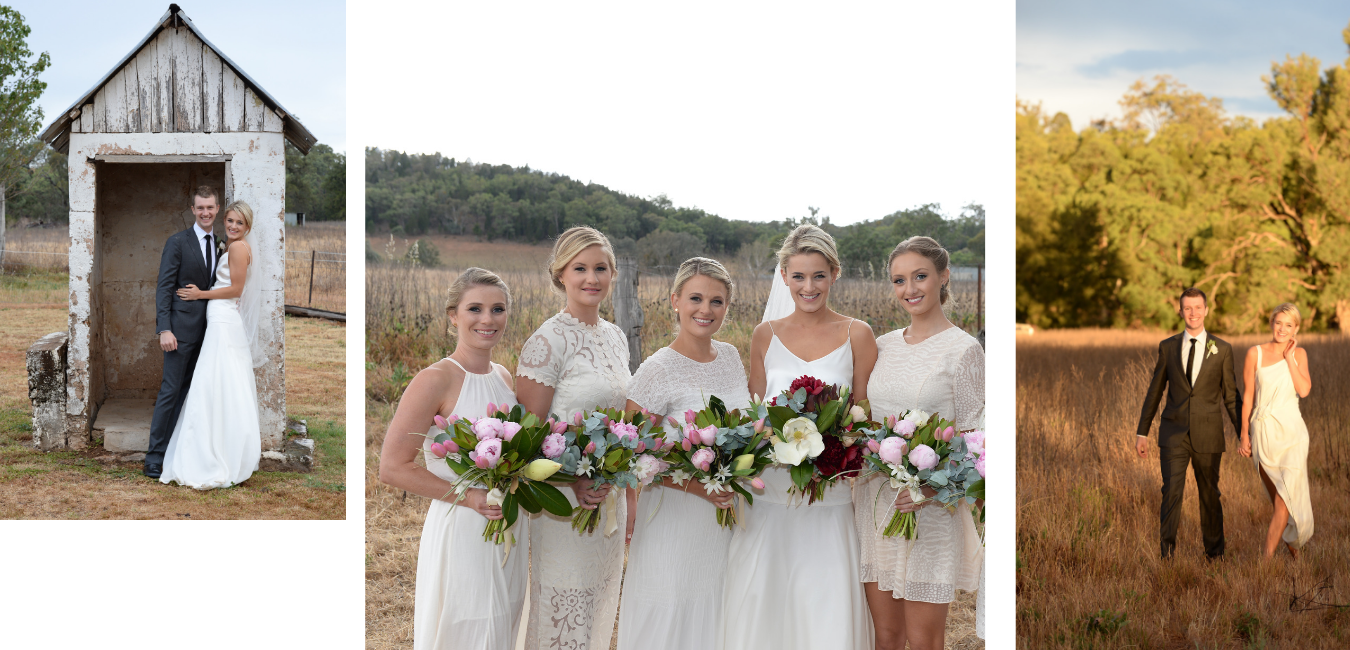 Country Wedding Mudgee Wedding Bridal hair and Makeup..png