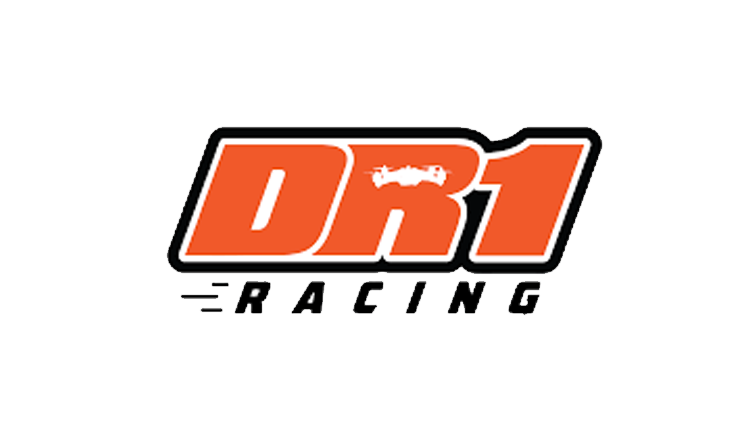 DR1 Racing - Our top pilot, Colby Curtola, appeared on DR1 Champions Series in 2018. He flew for Team Lumenier and finished in 3rd place overall for the season.