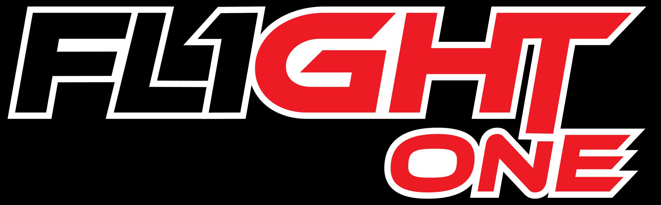 flightone logo.png
