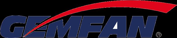 gemfan-logo.png