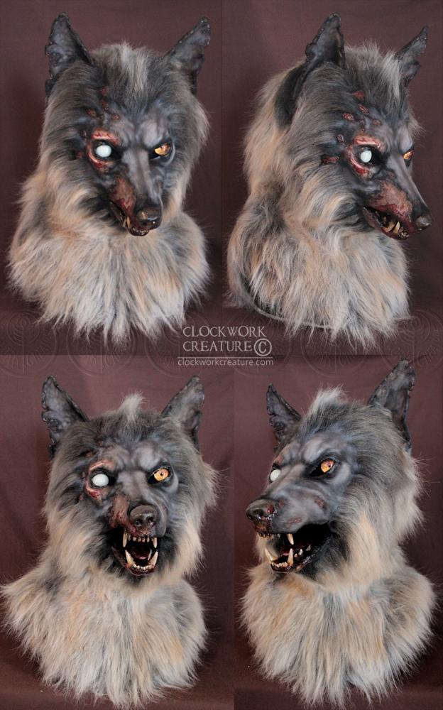 zombie_werewolf.jpg