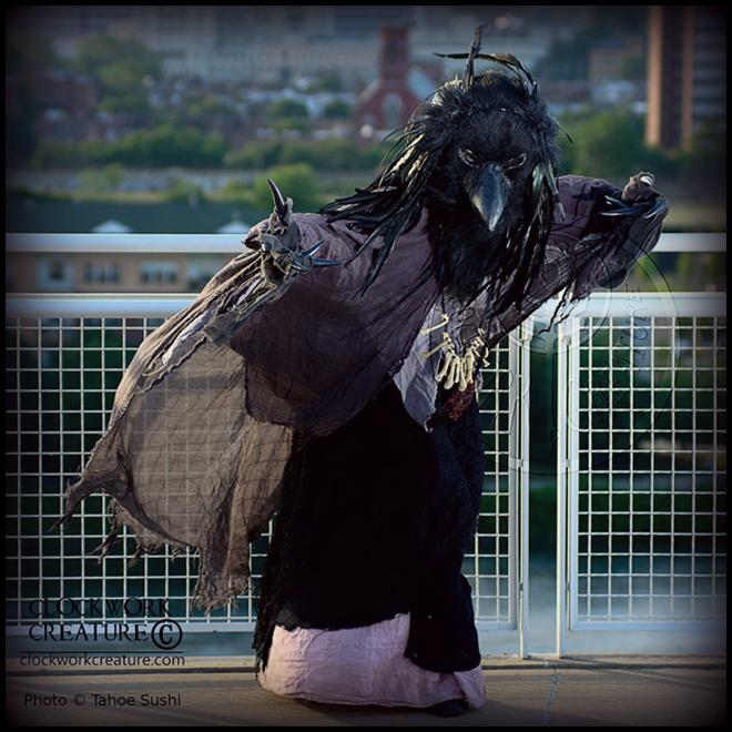 the_raven_mocker.jpg