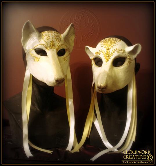 wedding_masks.jpg
