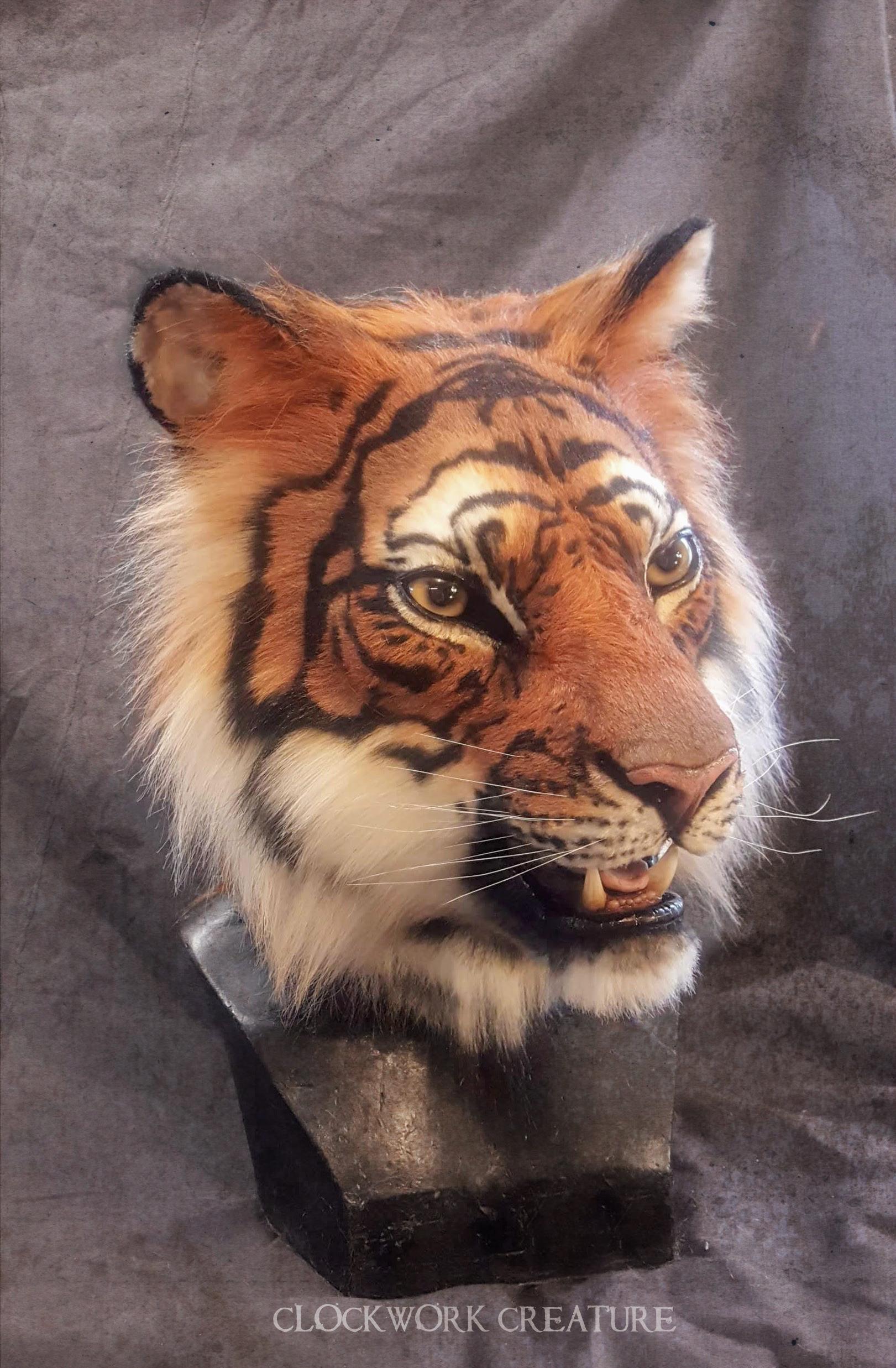 tiger5 wm.jpg