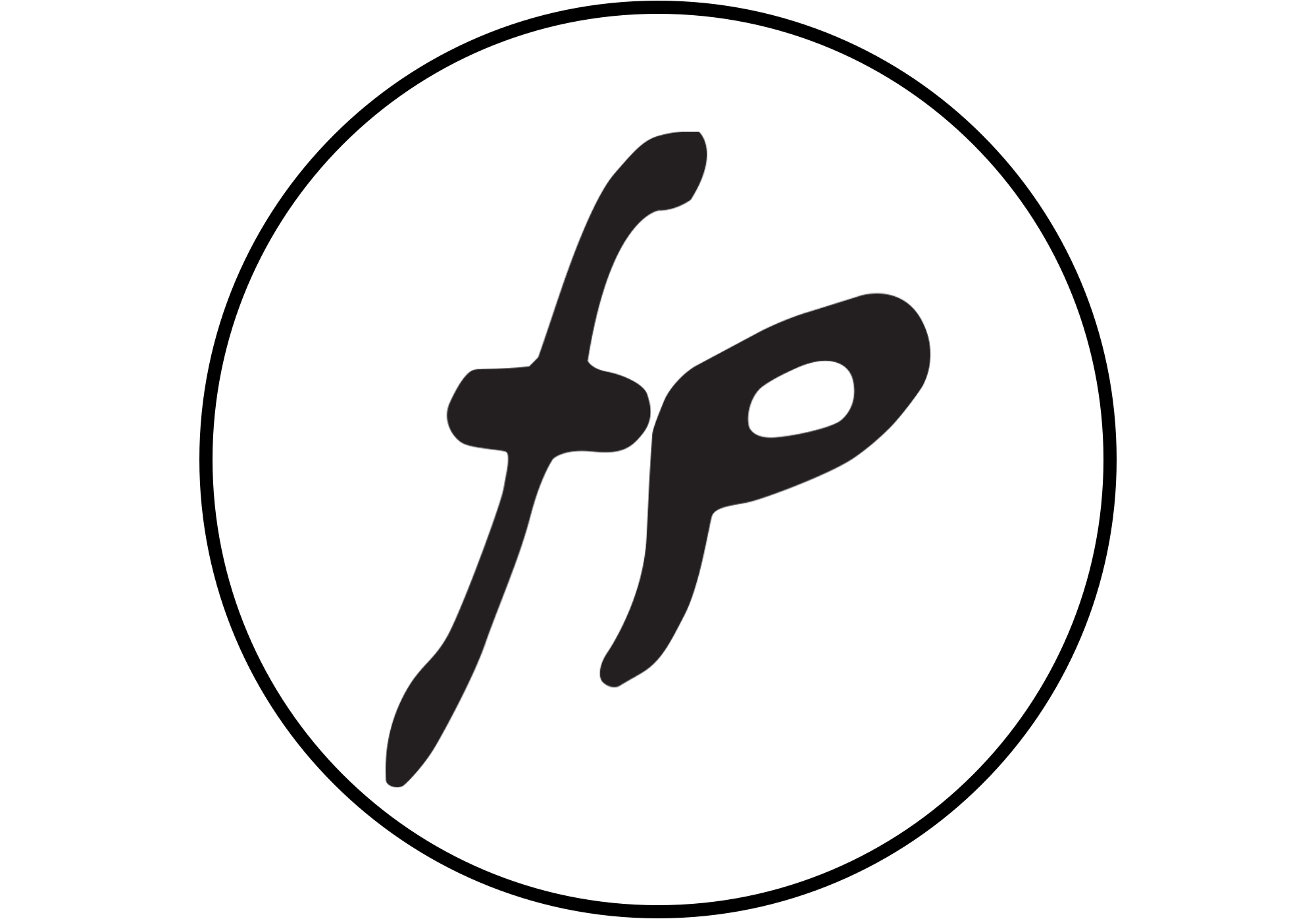 FP Black Ring.jpeg