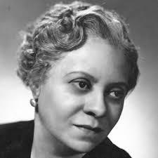 Florence Price (1887–1953)