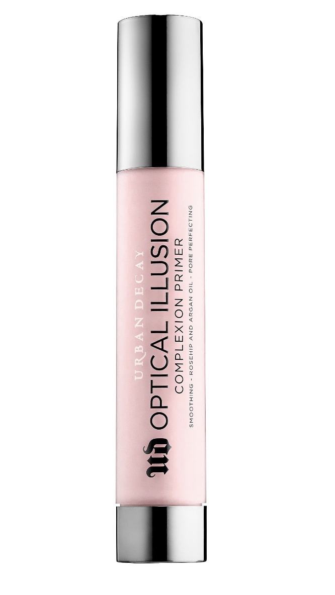 Urban Decay Optical Illusion Complexion Primer, $41