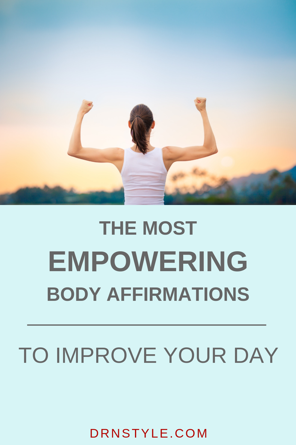 best-body-affirmations-women.png