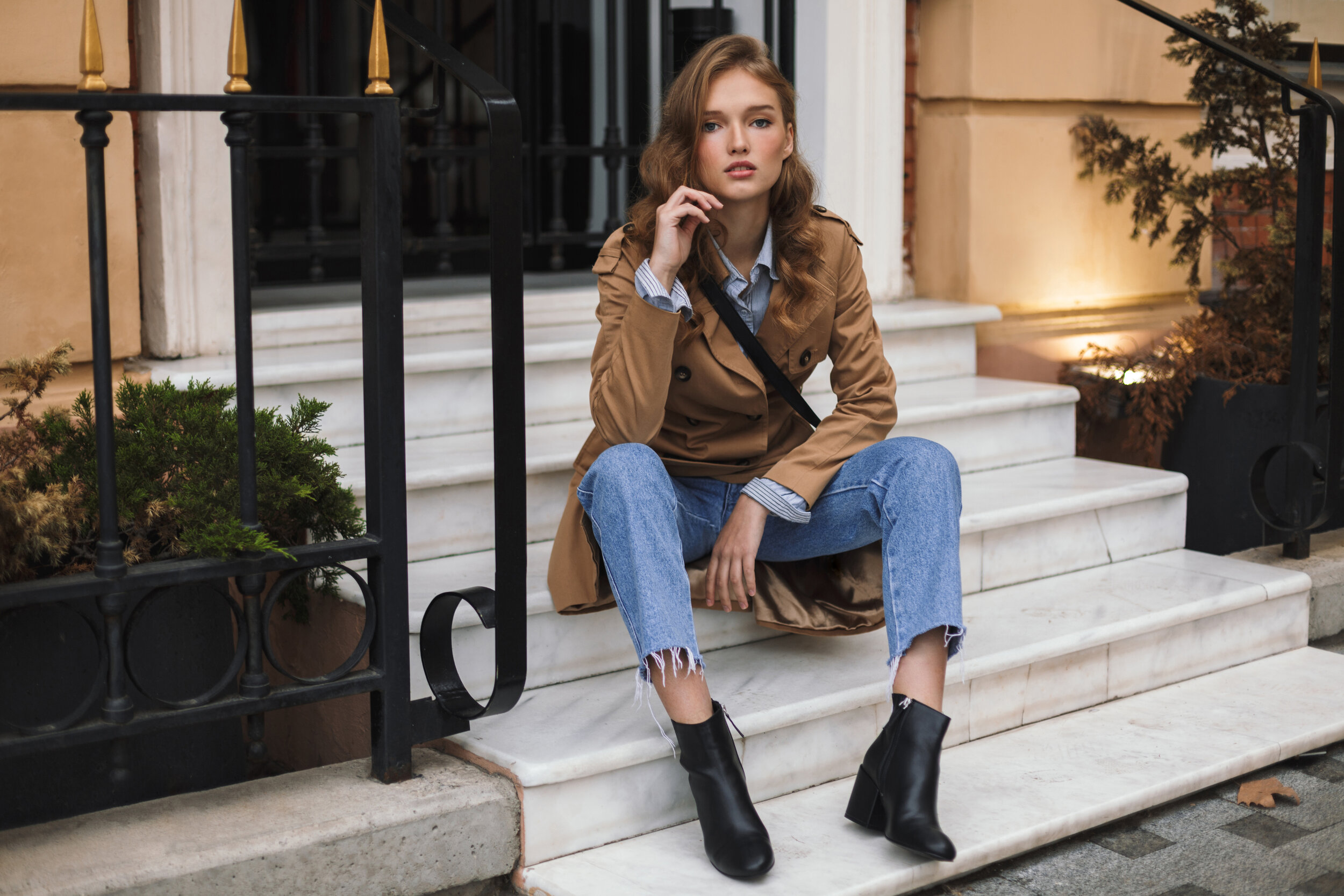 50 fabulous choices of this fall staple to fit any budget.