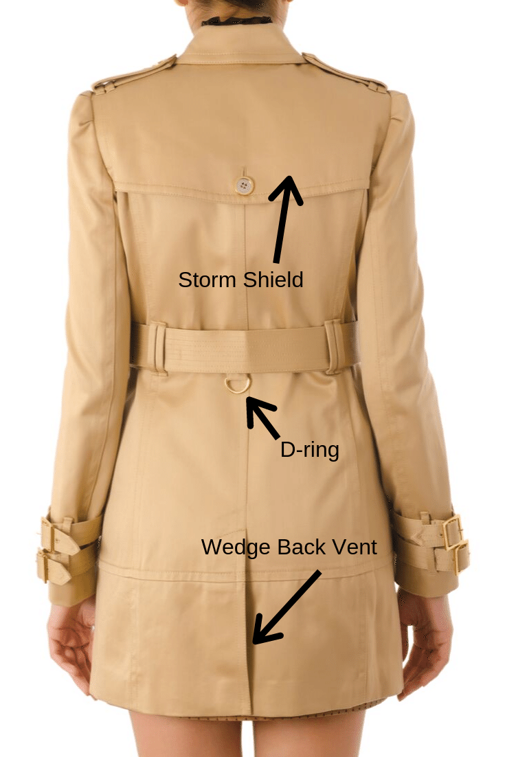 Trench-anatomy-chart-back.png