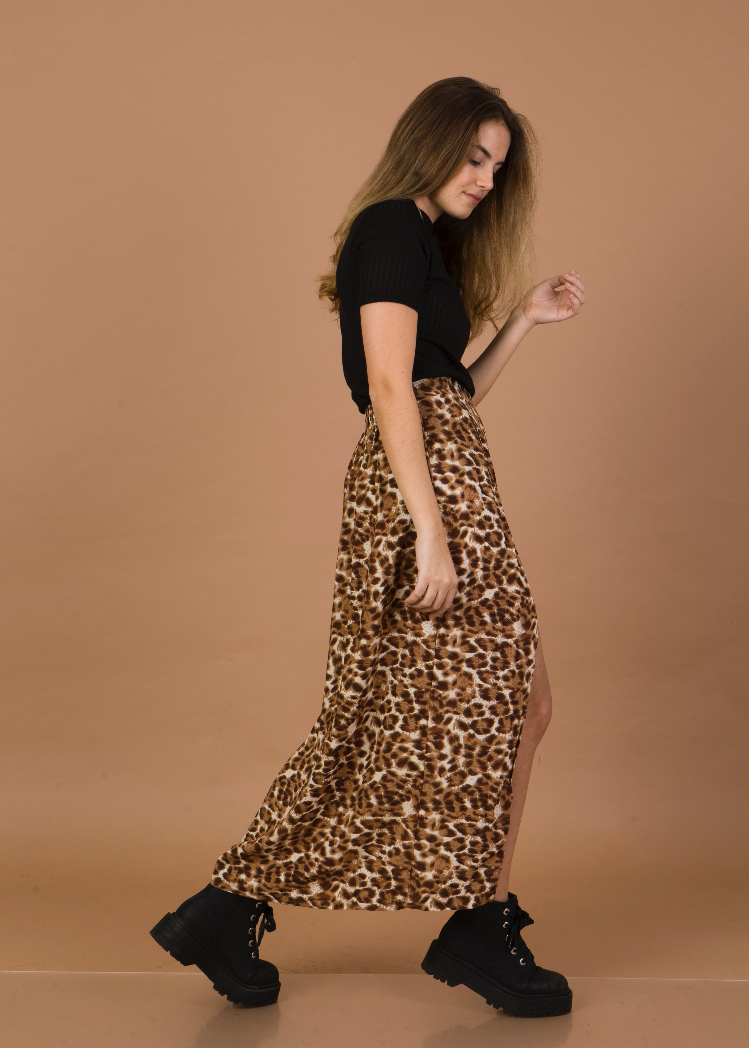 animal print clothes leopard print outfit.jpg