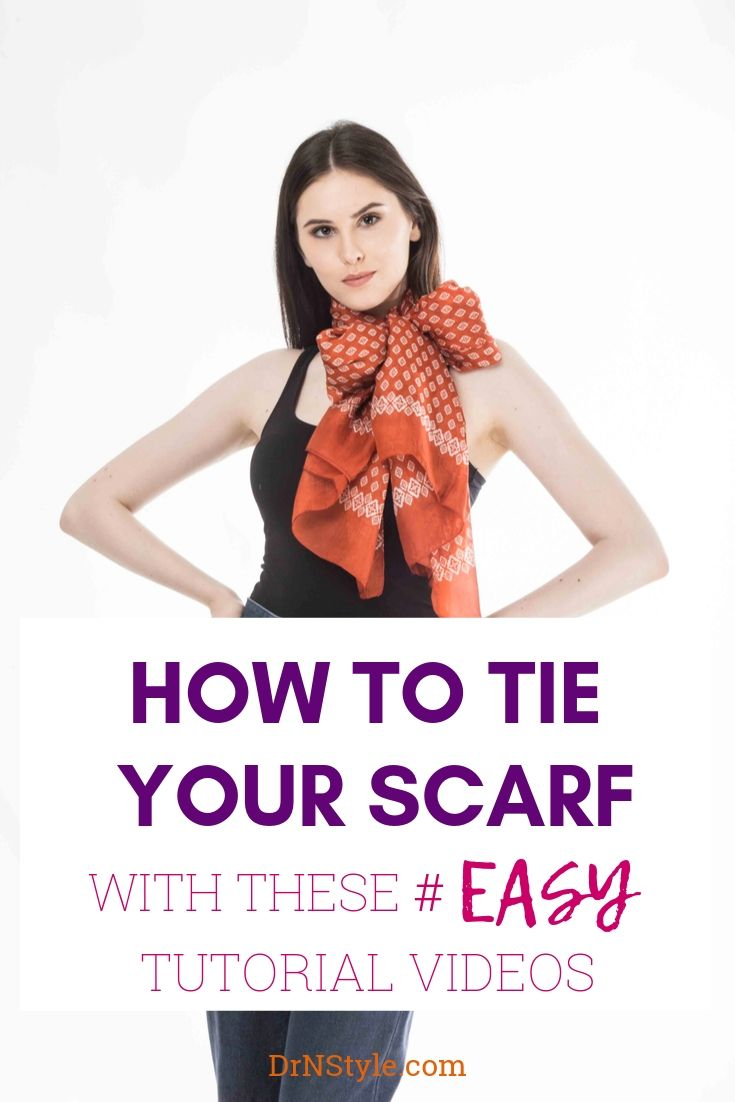 how to tie your scarf-min.jpg