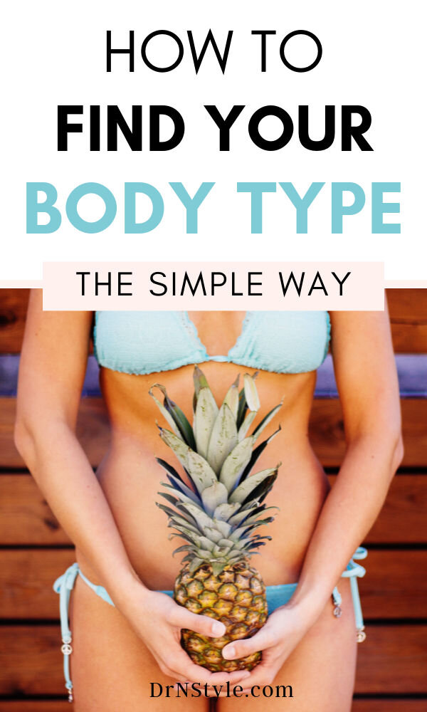 How To Find Your Body Type.jpg