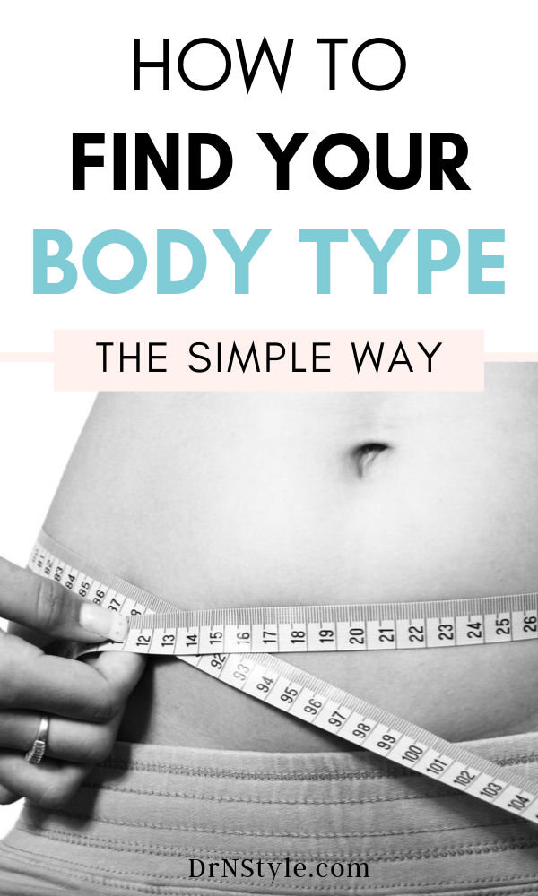 How To Find Your Body Type_.jpg