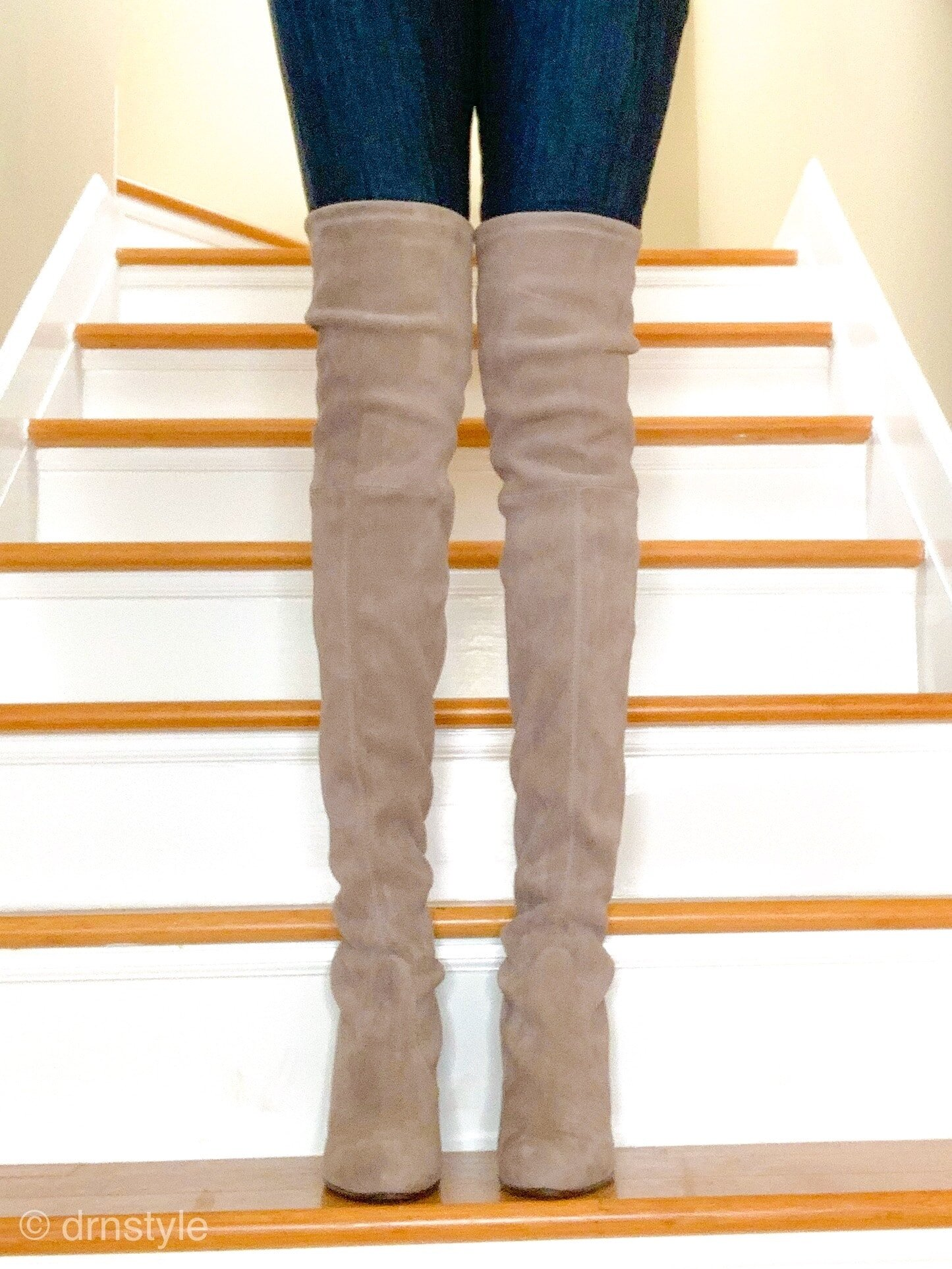 thigh high boots and skinny jeans 2-min.jpg