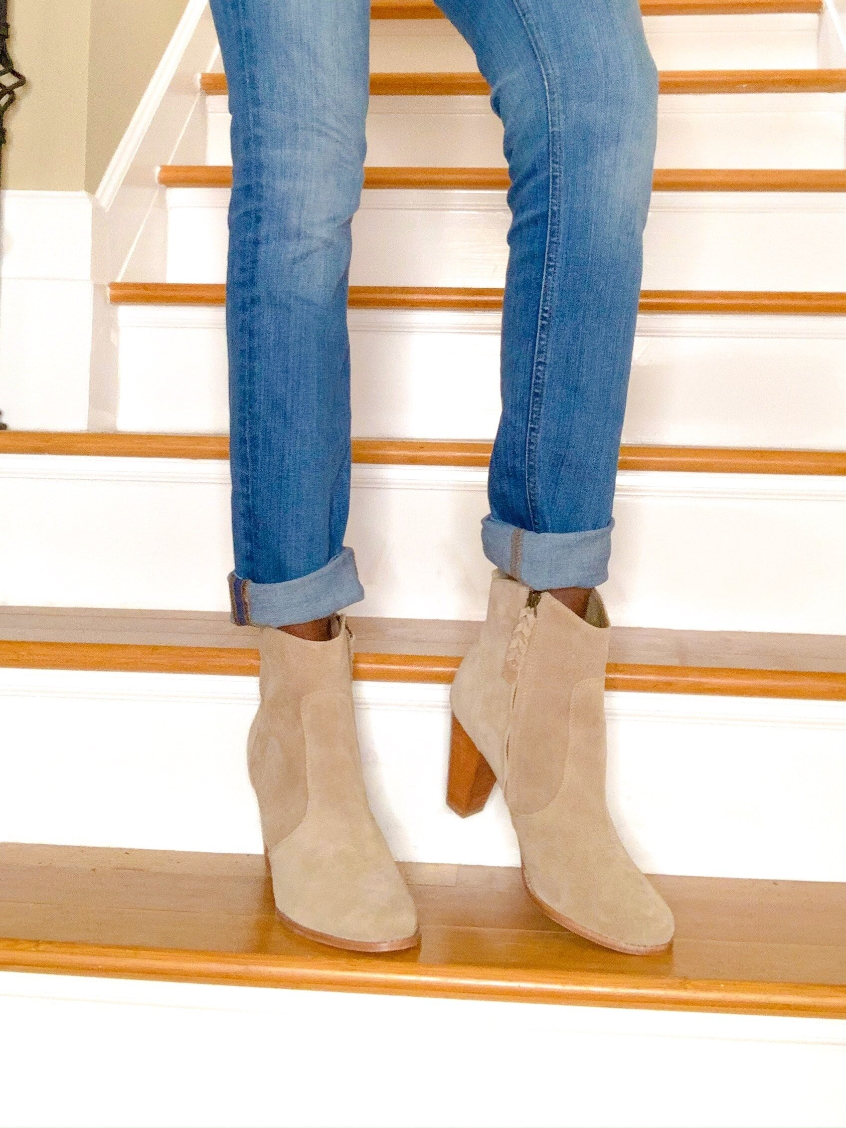 cuffed jeans and ankle boots-min.jpg