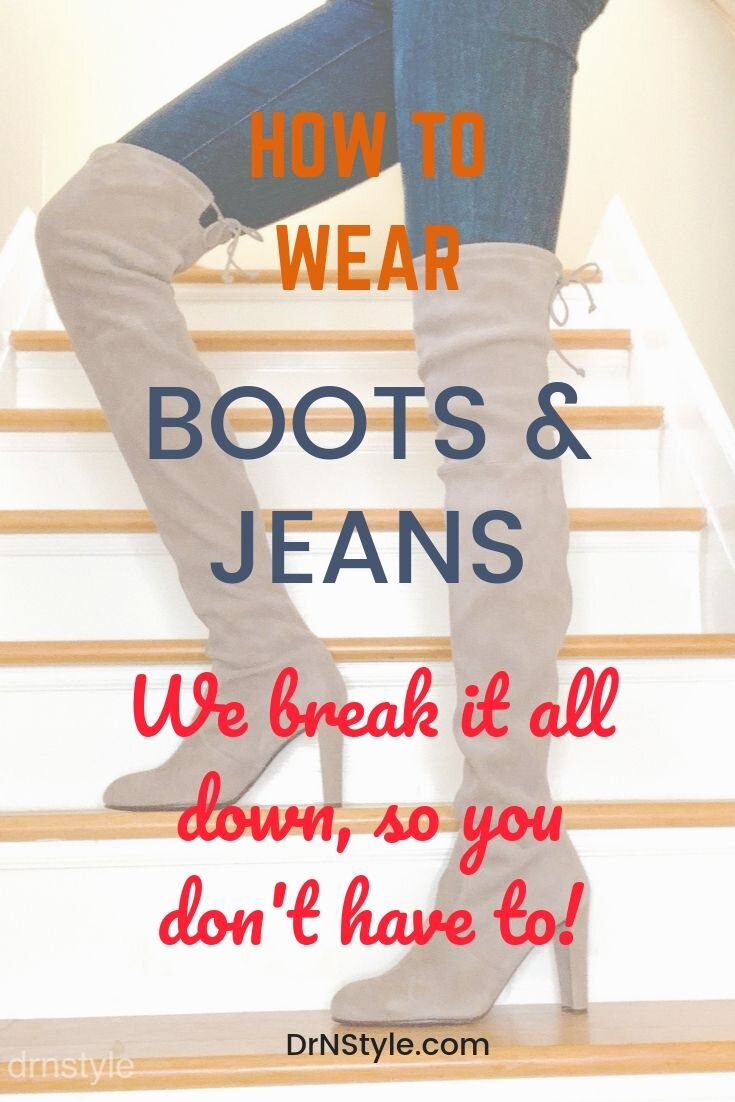 how to wear boots and jeans pin-min.jpg