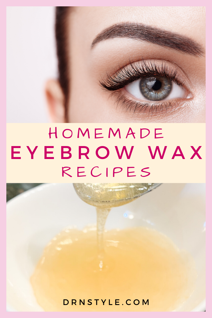 #homemadeeyebrowwaxrecipes #homemadeeyebrowwaxdiy #diybeauty #homemadewaxforhairremoval #diywaxhairremoval #homeeyebrowwaxing #homewaxhairremoval #homewaxing #homewaxingrecipes