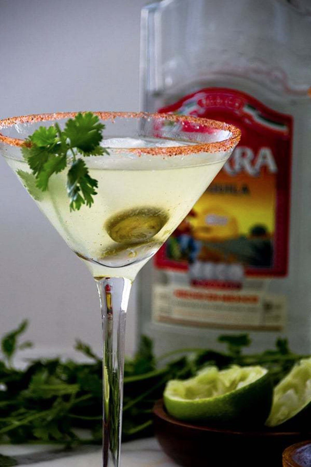 With Cinco de Mayo coming up, you may be wishing for a margarita...grab a glass! Follow these recipes for your keto margarita and other low carb alcoholic drinks to keep you in ketosis! Cheers! #mixeddrinks #cocktails #ketococktails #ketoalcoholdrinks #mixeddrinkalcoholic #margarita #mojitorecipe #cosmopolitandrink #vodkadrinks #bloodymaryrecipe