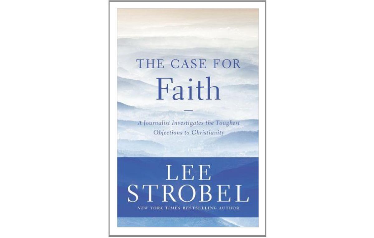 case-for-faith-web.jpg