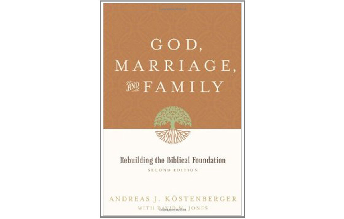 god-marriage-family-web.jpg