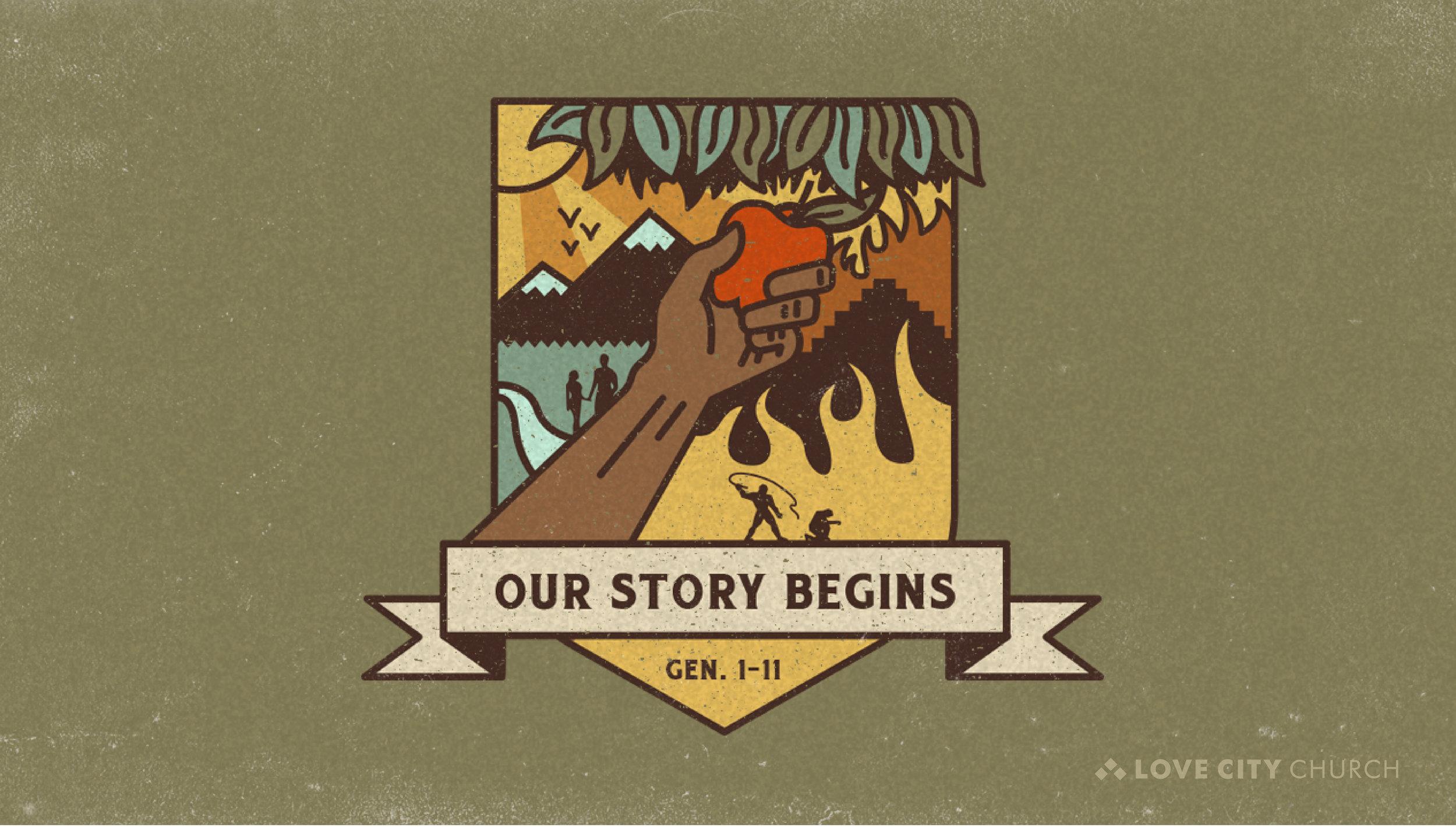 our_story_begins_FINAL-01.jpg