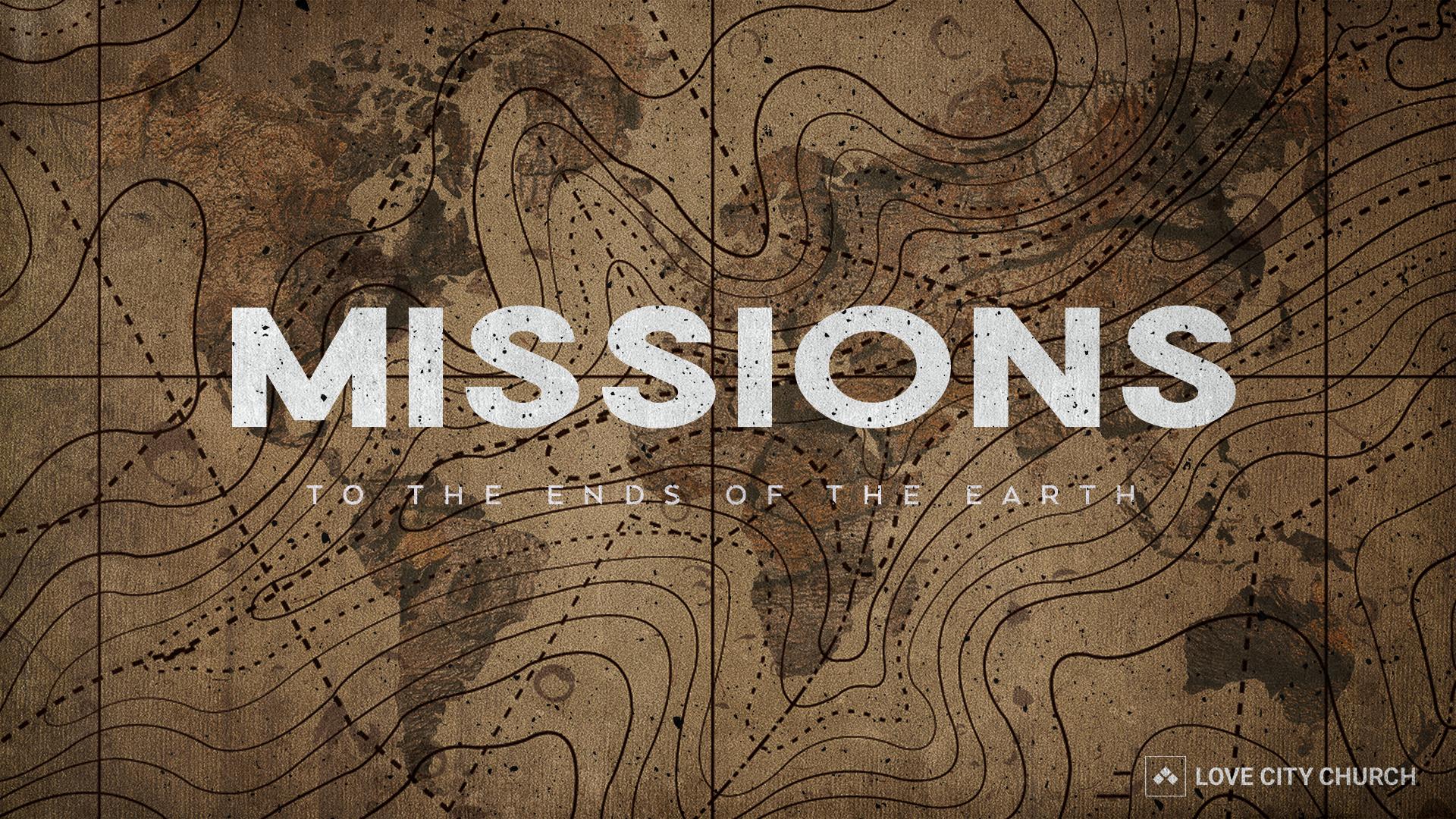 Missions Slide.jpg