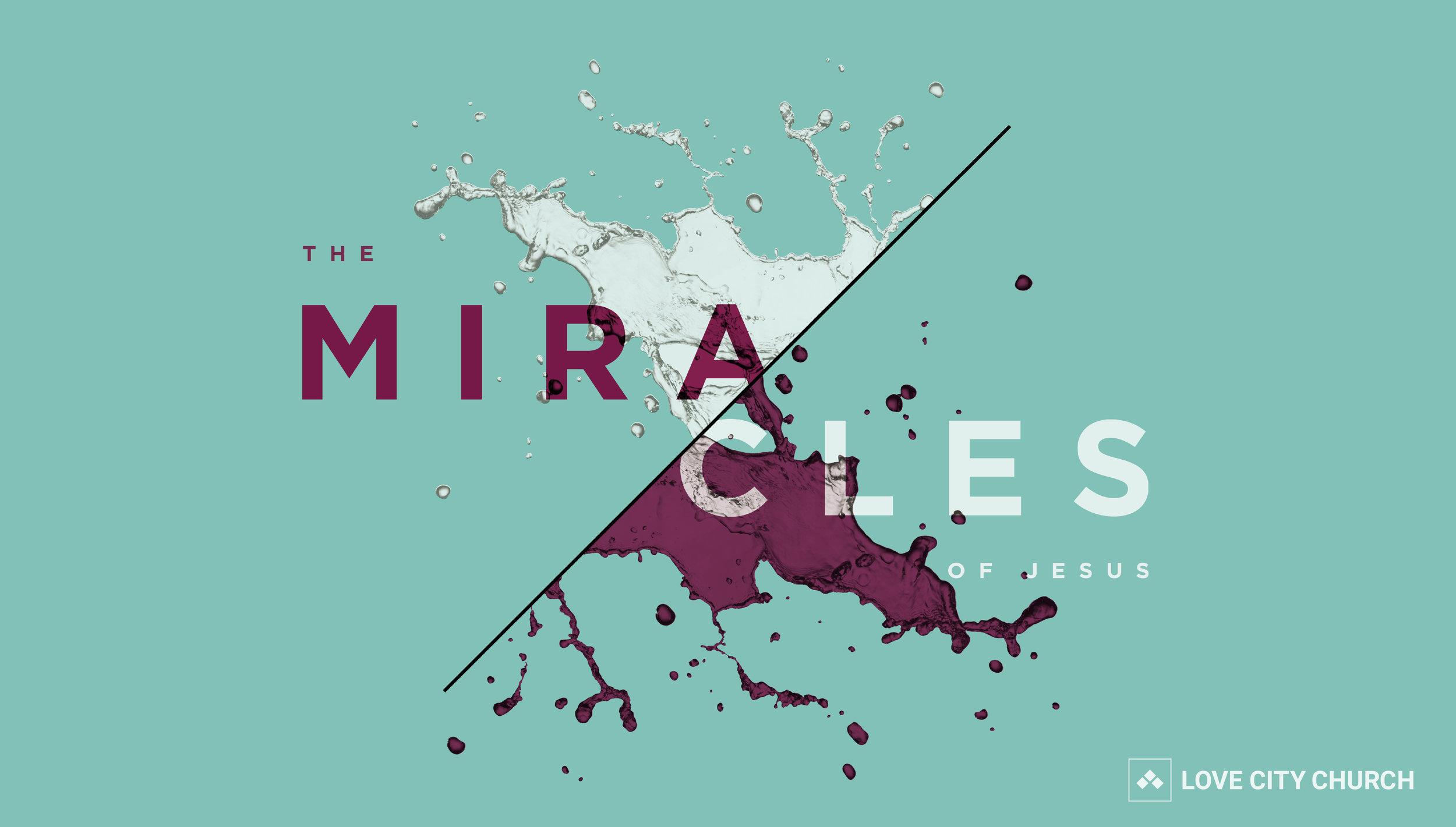 LoveCity_Miracles_Main copy.jpg