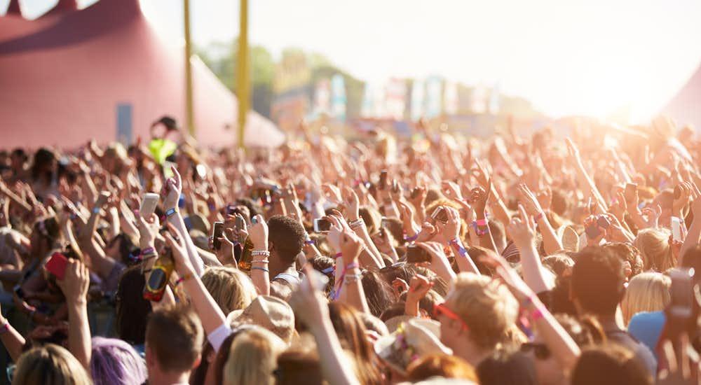 outdoor-music-festival.jpg