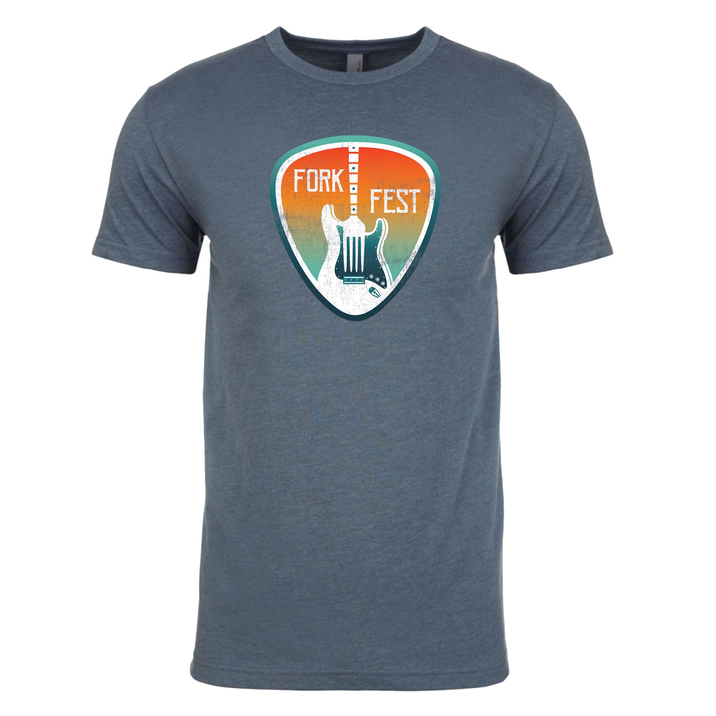 Indigo Shirt.png