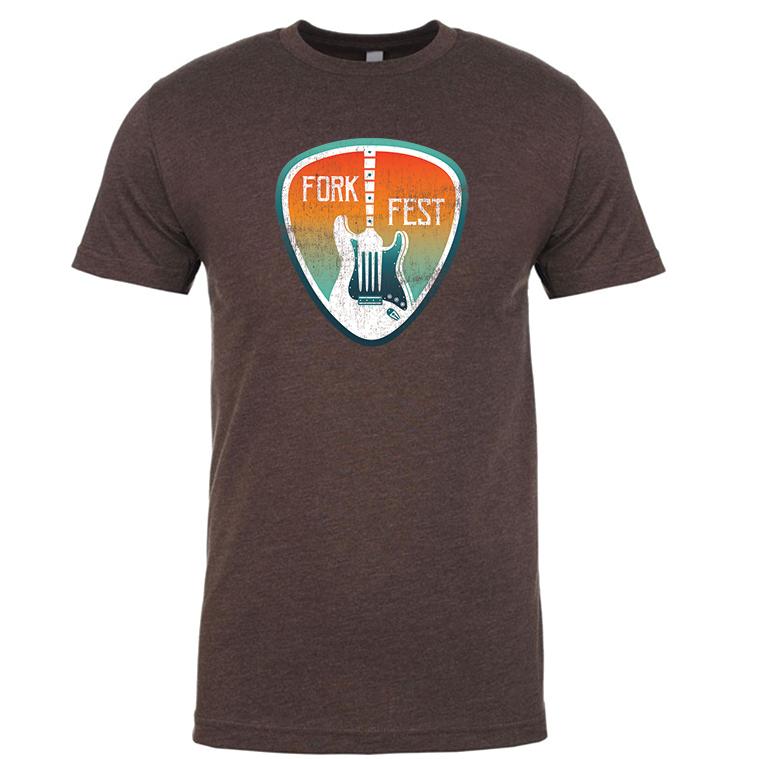 Espresso Mens Shirt.png