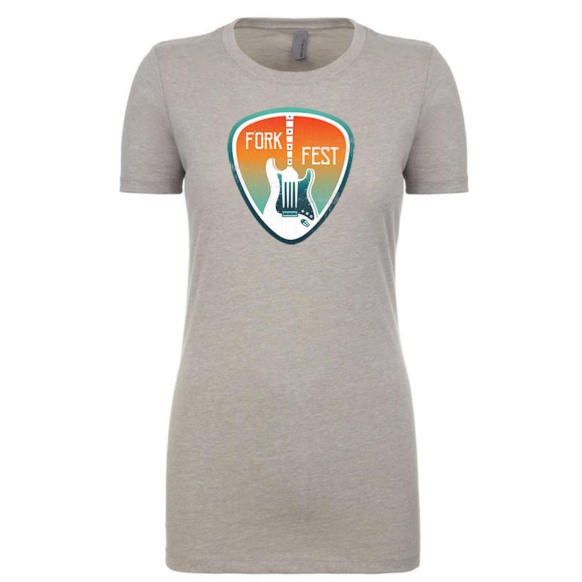 Women's Silk Shirt.png