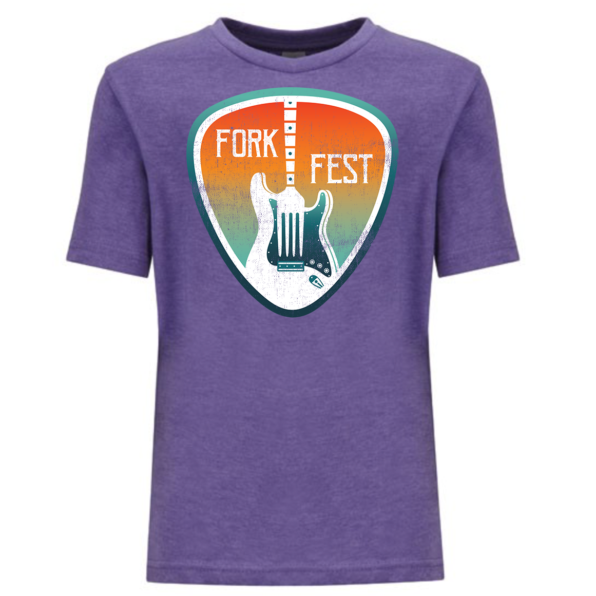 Purple Youth Shirt.png