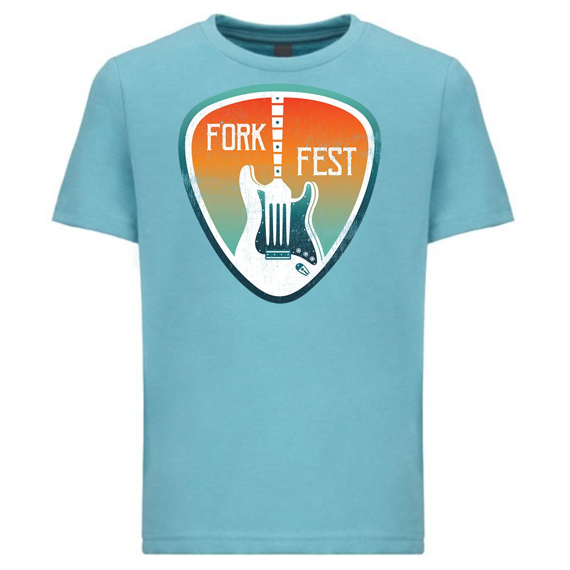 Tahiti Blue Youth Shirt.png