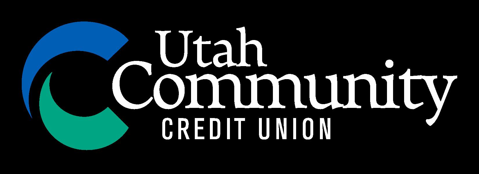 UCCU Logo.png
